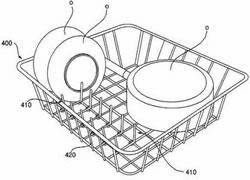 """洗碗機選哪個?華帝干態抑菌洗碗機V6自帶""""雙健康""""模式"""