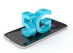 中低端5G手機上市 工信部將整治強開套餐行為