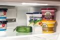 直冷冰箱和风冷无霜冰箱怎么选?看完不用纠结了
