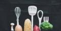 唤醒厨房魅力 创维三代薄镜烟机让你爱上烹饪