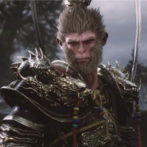 唠嗑丨《黑神话:悟空》的火爆对游戏电视有什么影响?