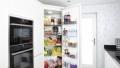 选购冰箱的基本常识有哪些 选购冰箱技巧说明