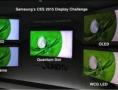三星将向TCL供应QD-OLED面板 自家电视并未使用该技术