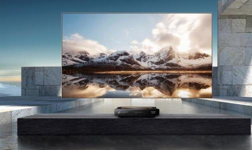 LG OLED电视与RTX30系显卡不兼容 官方致歉承诺将修复