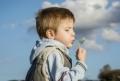 分类洗涤提供健康守护 陪伴孩子成长少不了它