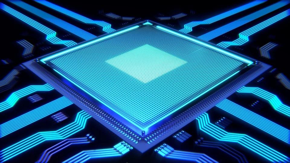 造芯片不是赚快钱 低水平重复建设风险显现