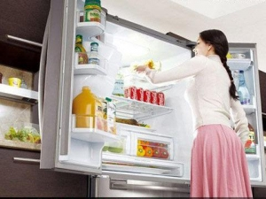 冰洗空上半年销量大降,家电售后服务频遭诟病
