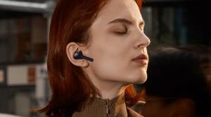 小米发布首款TWS降噪耳机 Air 2 Pro售价699元