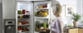 冰箱品牌什么好 风冷冰箱好不好