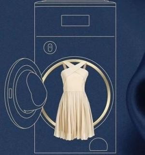 从奢侈到必需 分类式洗衣机进入更多家庭