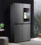 TCL C5智屏冰箱的屏不是无中生有