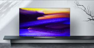 传三星首款Mini LED电视将于2021年发布
