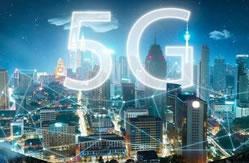 2030年全球5G消费市场值有望达31万亿美元