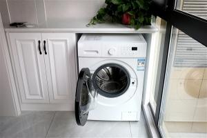 洗衣机不用要不要拔电源:国家电网如是说
