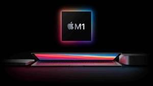 M1芯片版Mac推出后,8K视频可以普及了?