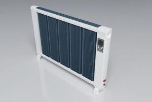 用电暖气或空调取暖谁更省钱?