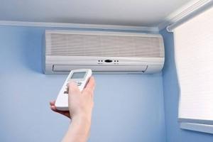 2020年双十一:空调销售下滑 均价上涨