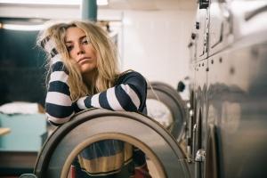 冬季如何选购洗衣机?好不好用都在细节里