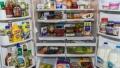 冰箱用不对 食物会浪费 看看错误习惯