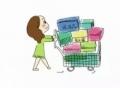 外国人排队抢购中国冰箱,原来是要宅家囤货