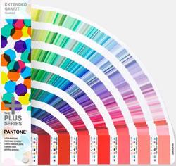 色域是什么?电视真的色域越高画质越好么