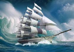 坚守与革新 看万和如何在新时代中乘风破浪