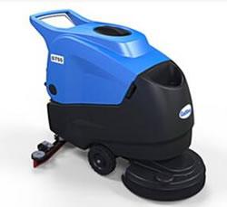 洗地机都有哪些品牌 选购产品时要注意哪些?