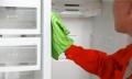 """疫情尚未退去 除菌冰箱能否成为""""家庭卫士"""""""