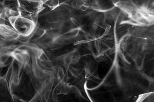 冬季二手烟问题加剧,空气净化刻不容缓