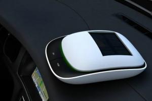 汽车增多叠加健康需求,车载净化器能否迎来契机?