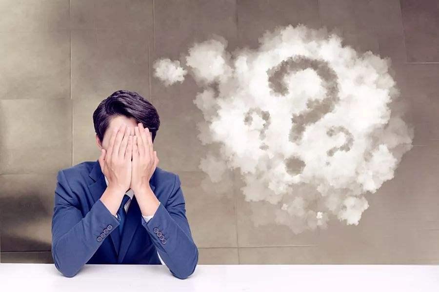 电暖气和空调哪个取暖更划算?大部分人都错了