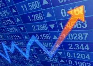 2020彩电行业市场及品牌分析