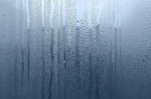 超声波加湿器的水雾看似效果好 危害很大