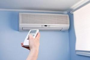 零售规模下滑20% 空调品牌竞争加剧