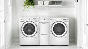 2020年洗衣机零售市chang年度报gao