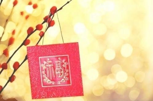 年貨好物x家電精選 ——新年掃貨大作戰