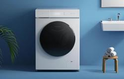 一文秒懂洗衣机型号上的数字、字母代表什么