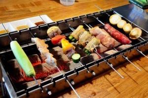 空氣炸鍋VS烤箱 功能相似兩者怎么選