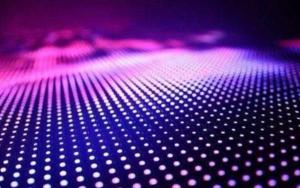Mini LED是什么?與OLED區別在哪里?
