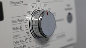 干衣機VS洗烘一體機 此消彼長還是共同成長?