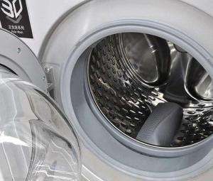 洗衣机洗着洗着不转了?不用花钱找维修师傅