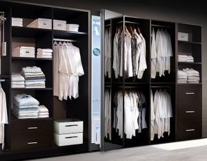 洗护行业新物种 衣物护理机会成行业黑马吗?