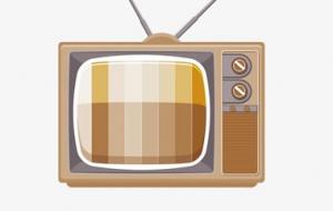 电视机最多用十年超龄服役隐患多