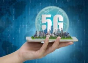 預算千元以內還能買到5G手機嗎?今年難了