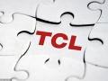 TCL科技2020年实现营收766.8亿 净利43.9亿
