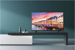 買電視選軟屏還是硬屏 該如何區分?