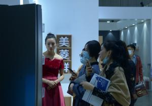 從技術進口到標準引領,美菱M鮮生冰箱AWE引追捧