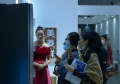 从技术进口到标准引领,美菱M鲜生冰箱AWE引追捧