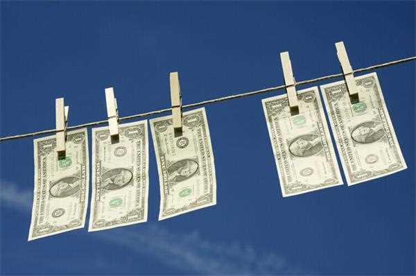 消費升級激活家電市場 為擴內需注入動力