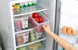 冰箱多久清一次?这个知识点你必须掌握